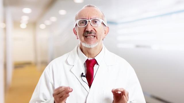 """L'alimentazione """"anticancro"""" (insegnata da un oncologo)"""
