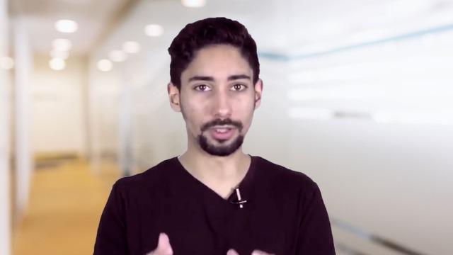 Come trovare nuovi clienti in 7 giorni (per liberi professionisti e freelance)