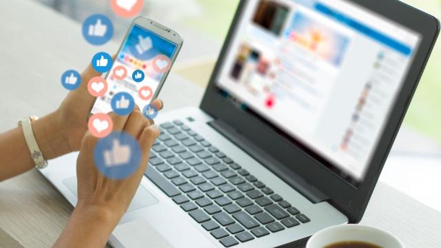 Come acquisire clienti per un negozio o un'attività locale (con Facebook Ads)