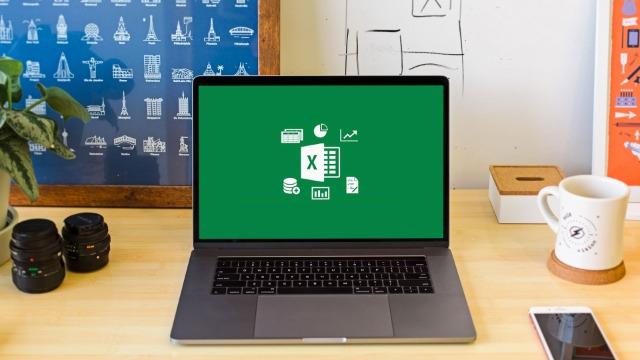 Trucchi veloci di Excel per utenti avanzati