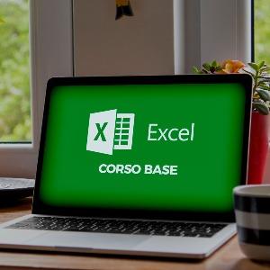 Trucchi rapidi di Excel (per principianti o utilizzatori occasionali)