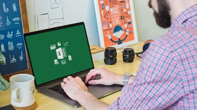 Excel: le shortcut per diventare più veloci nell'utilizzo quotidiano