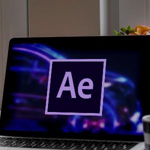 Adobe After Effects CC: il corso fondamentale