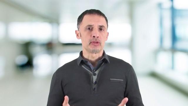Come produrre video professionali da zero: il corso fondamentale