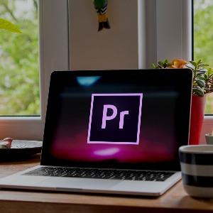 Adobe Premiere Pro CC: il Corso Fondamentale