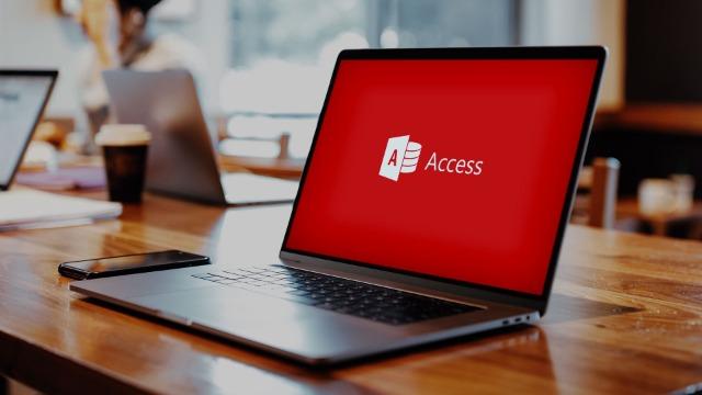 Microsoft Access versioni 2013 e 2016: il corso fondamentale