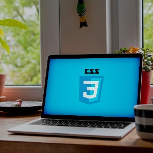 CSS3: tutorial completo