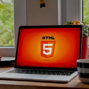 HTML5: il corso Fondamentale
