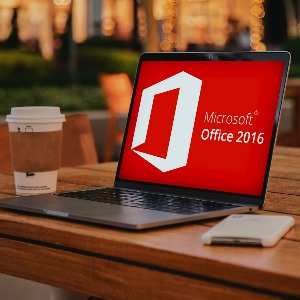 Office 2016: le novità