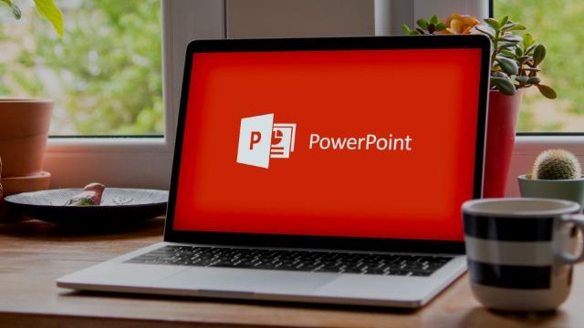 Microsoft Powerpoint versioni 2013 e 2016: Il Corso Fondamentale