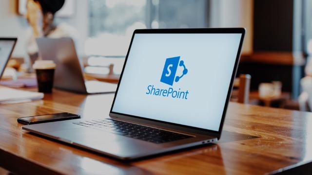 Microsoft SharePoint Online: il corso fondamentale