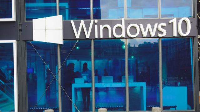 Windows 10: il corso fondamentale