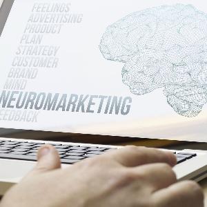 Neuromarketing: come influenzare le scelte per vendere di più, grazie alle neuroscienze.