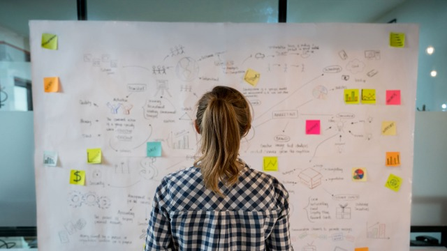 Come scrivere un Business Plan convincente (e finanziabile)