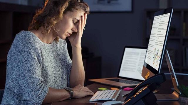 Stress Lavoro Correlato: Valutazione e Gestione nelle imprese (guida essenziale)
