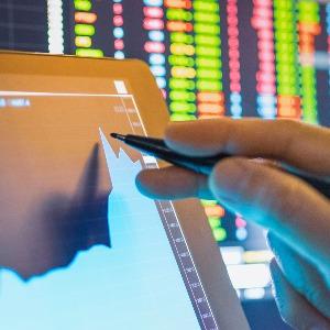 Come guadagnare in borsa con i dividendi azionari