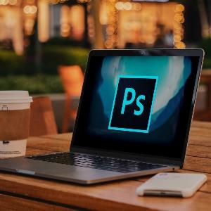 Photoshop CC Turbo: scorciatoie e trucchi per mettere il turbo al tuo workflow!