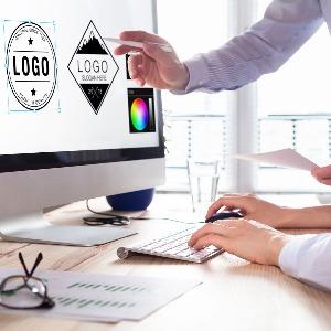 Adobe Illustrator CC: il corso fondamentale