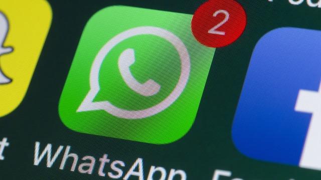 """Whatsapp Business: il corso fondamentale di """"social marketing"""" per aziende e professionisti (2020)"""
