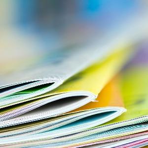 Come realizzare brochure aziendali professionali con InDesign CC versione 2017