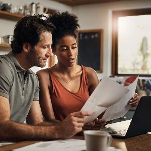 Come gestire il bilancio economico familiare