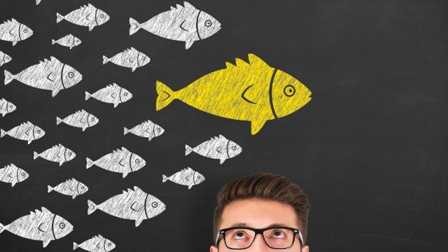 L'arte di convincere e influenzare gli altri (spiegata da un mentalista)