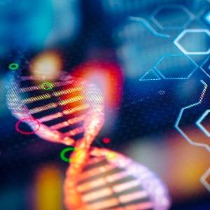 Le Cinque Leggi Biologiche del Dott. Hamer