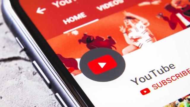 YouTube Vincente: Guida completa alla creazione di un canale YouTube di successo