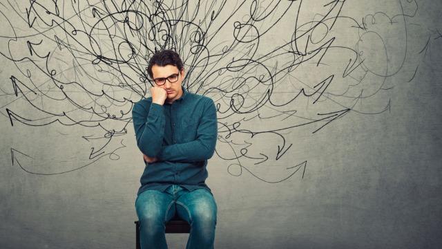 Educazione Razionale Emotiva: la procedura psicoeducativa per controllare l'emotività