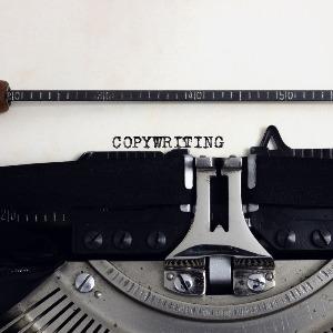 Come scrivere email e lettere persuasive: corso accelerato