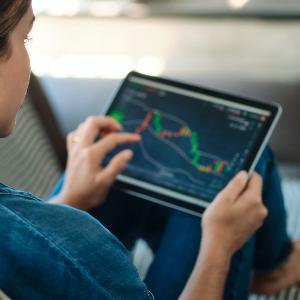 Come fare una ricerca di mercato online