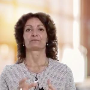 Tecniche di Mindfulness per aziende e organizzazioni
