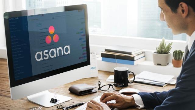 ASANA: come gestire progetti, team e clienti a distanza (guida rapida sull'utilizzo del software)