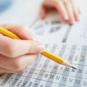 Corso accelerato di contabilità (per imprenditori e manager)
