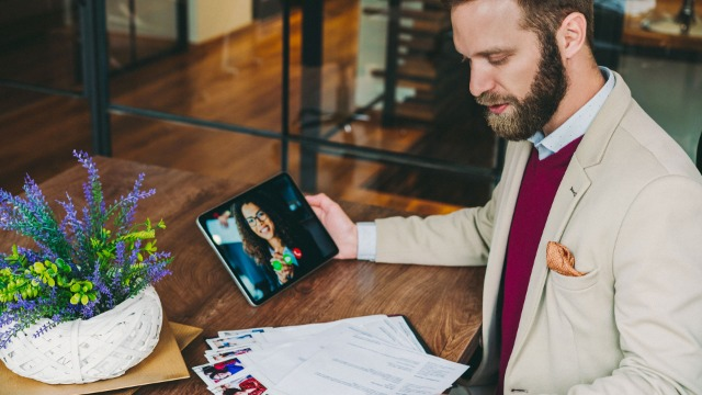 Come reclutare venditori e costruire una rete vendita: il metodo efficace e non convenzionale