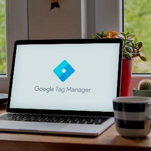 Google Tag Manager: il corso fondamentale