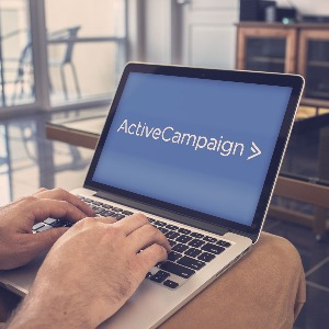 Active Campaign per l'email marketing: guida all'uso (2020)