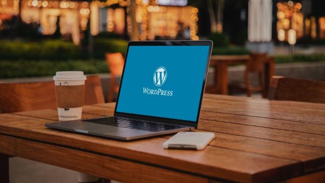 Wordpress per principianti: come realizzare un sito ottimizzato per il marketing