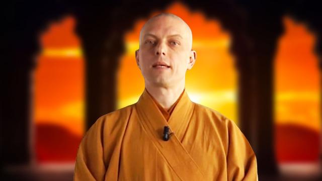 Shaolin Qi-Gong livello 1: ottieni più energia e vitalità, in 10 minuti, con le tecniche dei monaci Shaolin