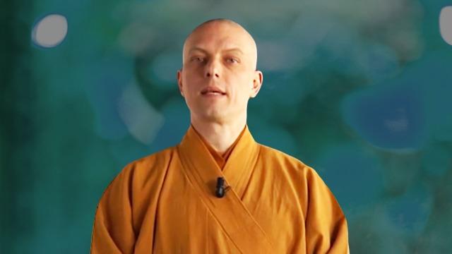 """Shaolin Qi-Gong livello 2: la """"grande circolazione celeste"""""""