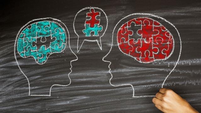 Come aumentare carisma, persuasione ed efficacia nella comunicazione (grazie all'intelligenza emotiva)