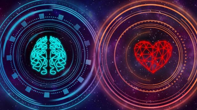 Intelligenza Emotiva: corso pratico per aumentare il QI Emotivo