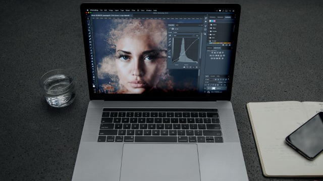 Photoshop CC alla portata di tutti: il corso fondamentale