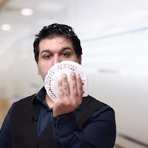 Corso rapido di magia con le carte (per stupire gli amici)