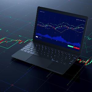 Il corso Fondamentale di trading sul Forex