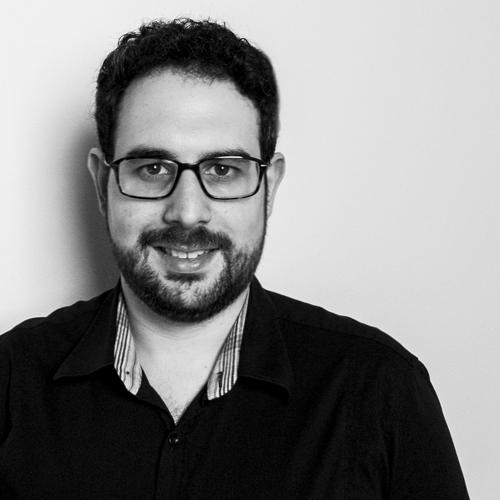 Roberto Tarzia foto