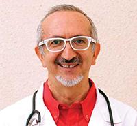 Dott. Claudio Pagliara
