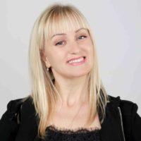 Silvia Golovacinschi