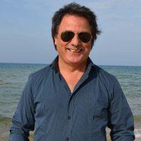 Maurizio Fiammetta