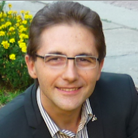 Alessandro Nisi